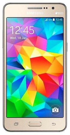 تخطي حساب جوجل لهاتف Samsung Galaxy Grand Prime DUOS G531H/DS 2018